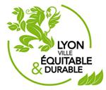 Logo LVED