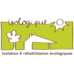 Logo isologique