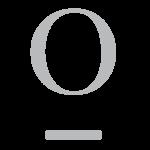 logo Aromathèque