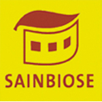 logo Sainbiose