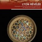 Lyon révélée