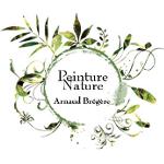 Logo Peinture Nature